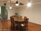 4816 Project Road - Photo 16