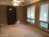 4816 Project Road - Photo 17