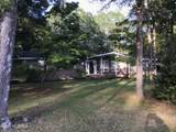 4816 Project Road - Photo 2