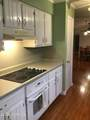 4816 Project Road - Photo 23