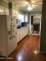 4816 Project Road - Photo 25