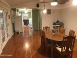 4816 Project Road - Photo 26