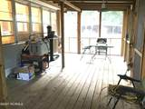 4816 Project Road - Photo 31