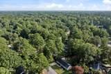 1104 Overlook Drive - Photo 8