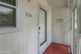 700 Pine Street - Photo 2