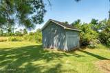 222 Polly Hill Road - Photo 20