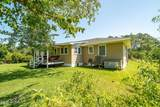 222 Polly Hill Road - Photo 34