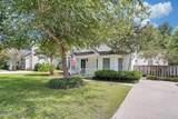 637 Hopscotch Court - Photo 2