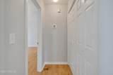 637 Hopscotch Court - Photo 20