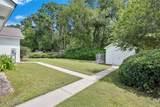 637 Hopscotch Court - Photo 35