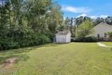 637 Hopscotch Court - Photo 36