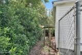 637 Hopscotch Court - Photo 37