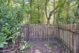 637 Hopscotch Court - Photo 38