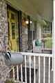 101 Linville Drive - Photo 3