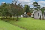 101 Linville Drive - Photo 38