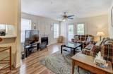 711 Clearwater Court - Photo 4