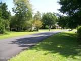800 Lord Granville Drive - Photo 102