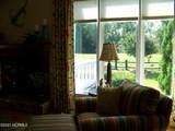 800 Lord Granville Drive - Photo 16