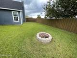 2528 Sapling Circle - Photo 42