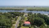 1990 Ocean View Drive - Photo 18