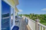 160 Heron Cove Road - Photo 40