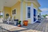 160 Heron Cove Road - Photo 41
