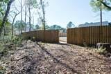 104 Wild Oak Drive - Photo 29