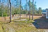 104 Wild Oak Drive - Photo 44
