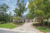 6586 Wellesley Place - Photo 4