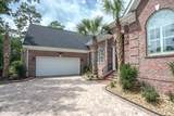 6586 Wellesley Place - Photo 8