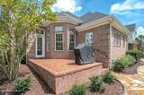 6586 Wellesley Place - Photo 80