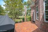 6586 Wellesley Place - Photo 81