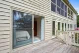 1771 Harborage Drive - Photo 30