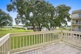 1771 Harborage Drive - Photo 31