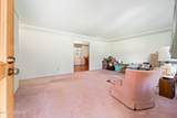 207 Pineview Road - Photo 11