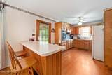 207 Pineview Road - Photo 16