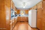 207 Pineview Road - Photo 17