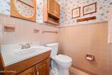 207 Pineview Road - Photo 36