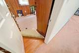 207 Pineview Road - Photo 39