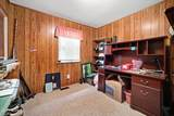 207 Pineview Road - Photo 40