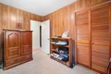 207 Pineview Road - Photo 41