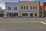 124 Main Street - Photo 41