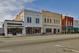 124 Main Street - Photo 42