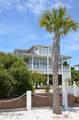 1250 Ocean Boulevard - Photo 2