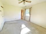 4833 Sandy Court - Photo 16