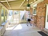 4833 Sandy Court - Photo 25