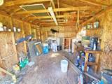 4833 Sandy Court - Photo 32