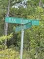 2155 Oak Knoll Drive - Photo 1