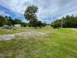 2155 Oak Knoll Drive - Photo 14