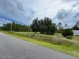 2155 Oak Knoll Drive - Photo 6